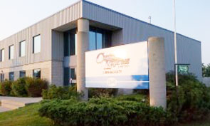 Contract Express Head Office