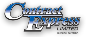 Contract Express Ltd